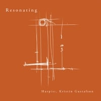 Kristin Gustafson | Resonating
