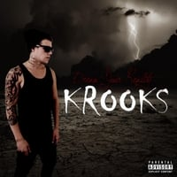 Krooks | Dream Your Reality