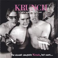 "Krunch | We're Back..But We're Evil"" The Almost Complete Krunch, but more..."