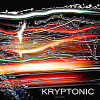 Kryptonic | Konstellation