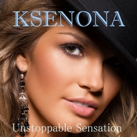 Ksenona | Unstoppable Sensation
