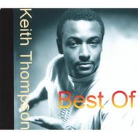 Keith Thompson | Best Of: Keith Thompson