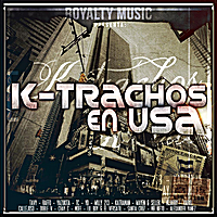 Various Artists | K-Trachos en Usa
