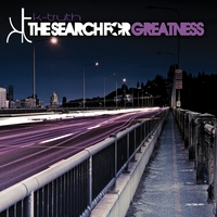 K-Truth | The Search For Greatness