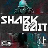 K-Truth | Shark Bait