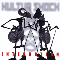 Kultur Shock | Integration