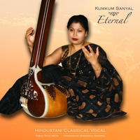 Kumkum Sanyal | Eternal