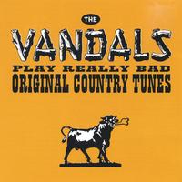 The Vandals | Play Really Bad Original Country Tunes