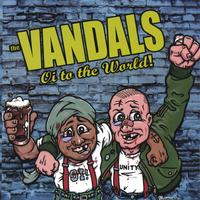 The Vandals | Oi To The World [Remaster]