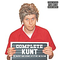 Kunt and the Gang | Complete Kunt