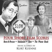 Film score - Wikipedia