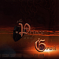 Kurt von Hahn | The Prince and the Grail (Original Soundtrack)