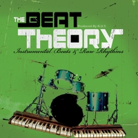 K.U.T. | The Beat Theory