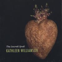 Kathleen Williamson | The Sacred Spud