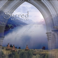 Kevin Wood | Sacred