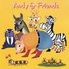 Kaley Willow, Wyman Griffith: Andy & Friends