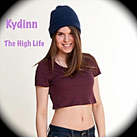 Kydinn | The High Life