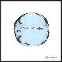 Kyle Andrews | Amos in Ohio