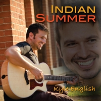 Kyle English | Indian Summer