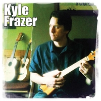 Kyle Frazer | It Was You