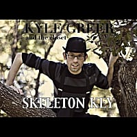 Kyle Greer and the Closet | Skeleton Key