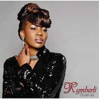 Kymberli | Truth Is