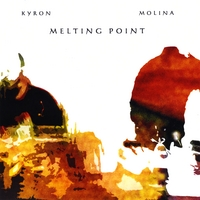 Kyron / Molina | Melting Point