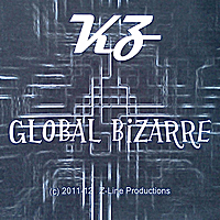 KZ | Global Bizarre