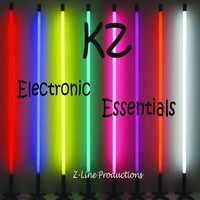 KZ | Electronic Essentials