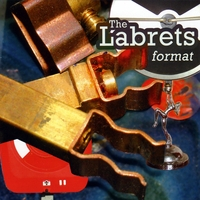 The Labrets | Format