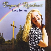 Lace Tomus | Beyond  Rainbows
