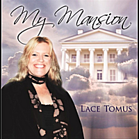 Lace Tomus | My Mansion