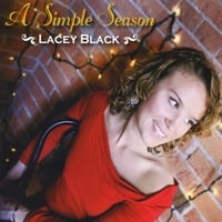 Lacey Black | A Simple Season