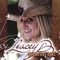Lacey D | Everyday Girl