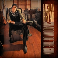 Lachlan Bryan | Shadow of the Gun