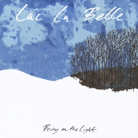 Lac La Belle | Bring On the Light
