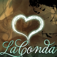 Laconda | So in Love(With You)