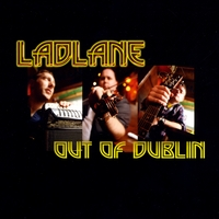 Ladlane | Out of Dublin