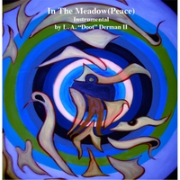 "L. A. ""Kullan"" DERMAN II 