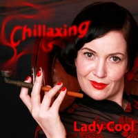 Lady Cool | Chillaxing