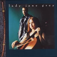 Lady Jane Grey | Lady Jane Grey