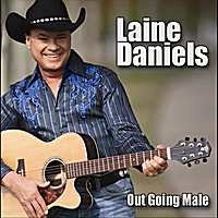 Laine Daniels | Out Going Male
