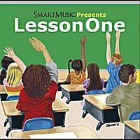 Lak | Lesson One: Hip-Hop & Education