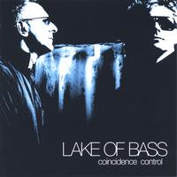 Lake Of Bass | Coincidence Control