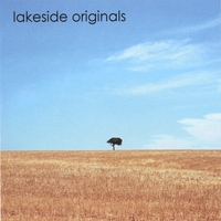 Lakeside Originals- Various Artists | Lakeside Originals
