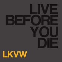 Lakeview | Live Before You Die
