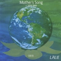 Lalie | Mother's Song
