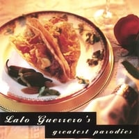 Lalo Gurrero | Tacos for Two
