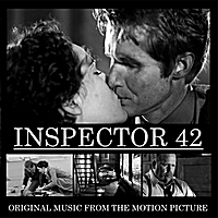 Jeremy Lamb | Inspector 42 (Music from the Motion Picture)