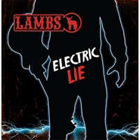 Lambs | Electric Lie
